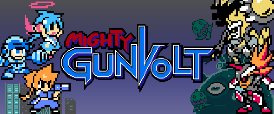 Mighty-Gunvolt1