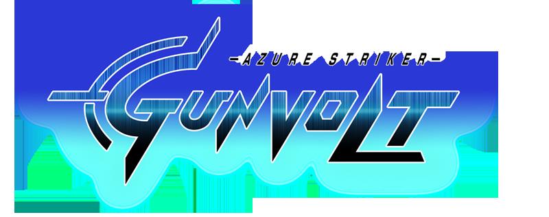Gunvolt_logo_EN_no_bg