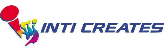 IntiCreates logo