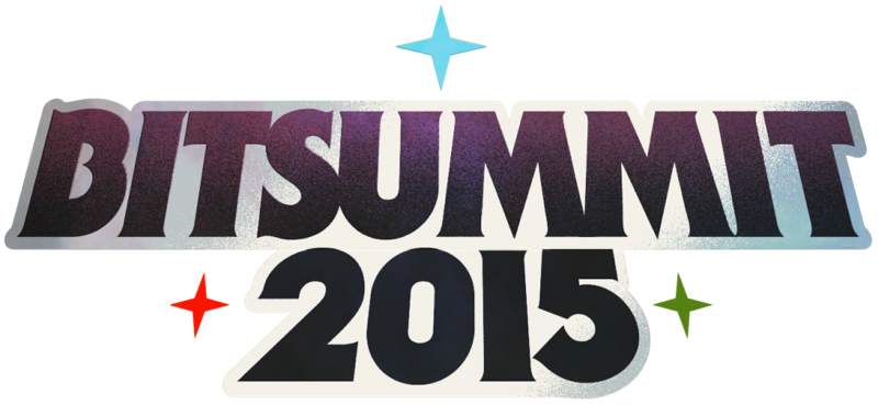 bitsummit_logo_2015_optimized_v2