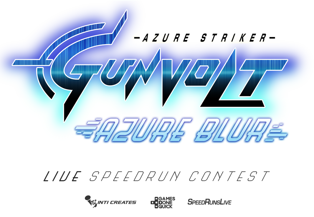 GV-speedrun-logo-light-transparent2