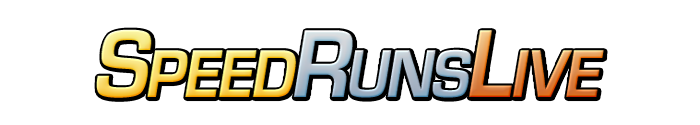 logo_SpeedRunsLive_outline