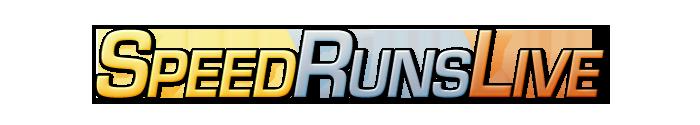 logo_SpeedRunsLive_outline