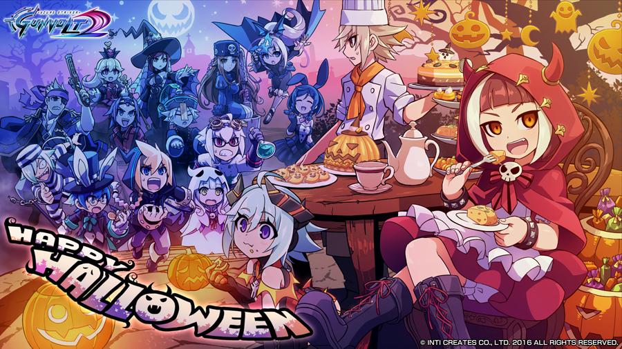 halloween2016_web