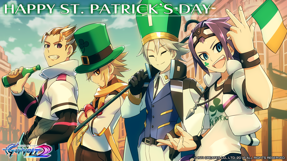 GV2 St Patricks Wallpaper (small)