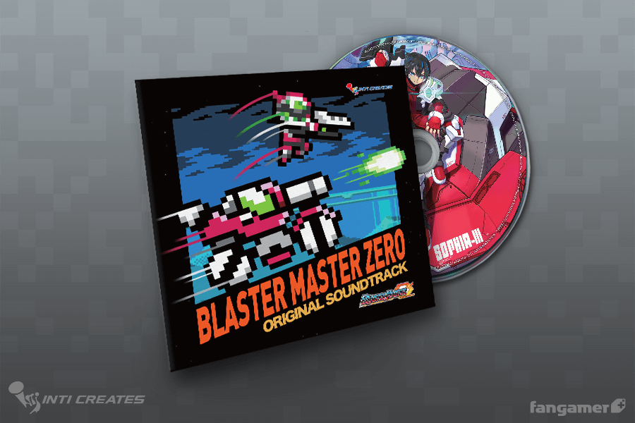 product_blastermaster_OST_main_1024x1024