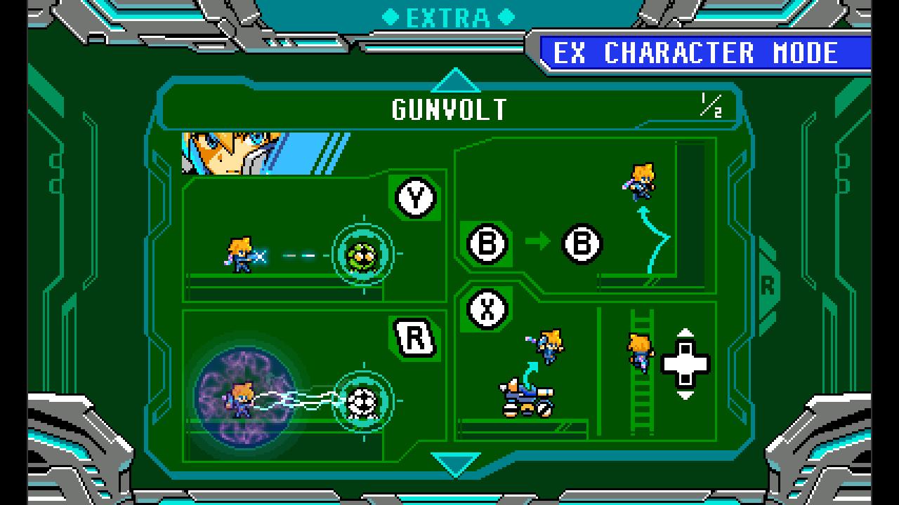 GV01_EN