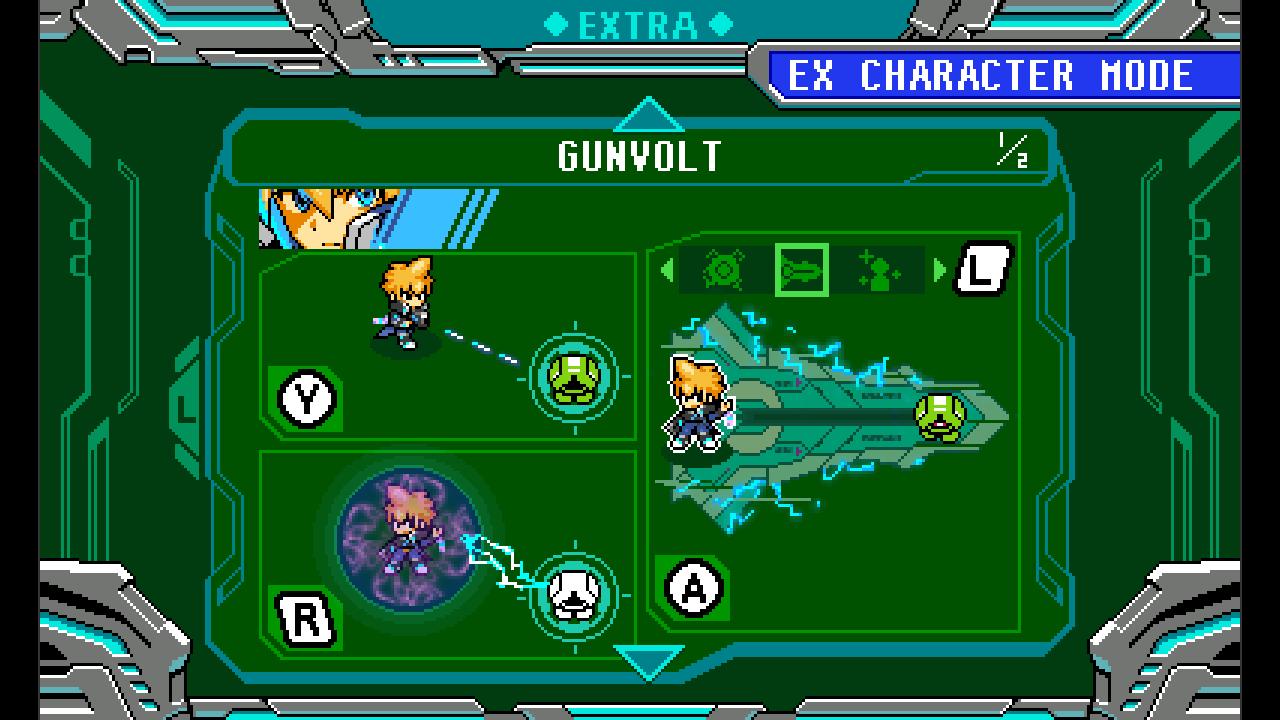 GV02_EN