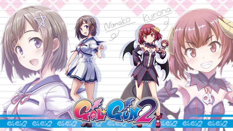 02_新キャラクター2_EN